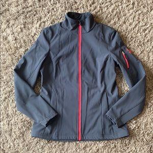SPYDER Lightweight Jacket